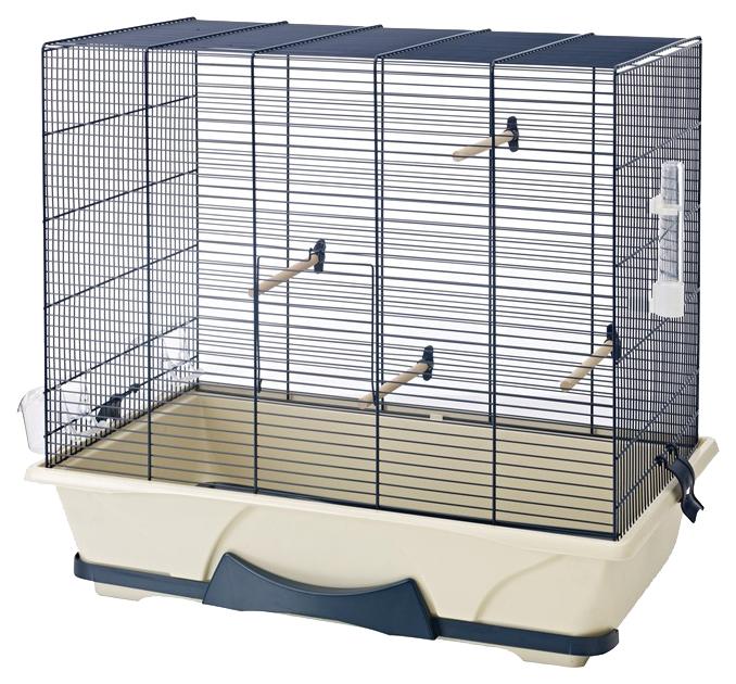 Клетка для птиц 247551