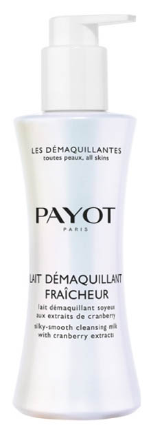 Молочко для лица Payot Lait Micellaire Démaquillant 200 мл фото