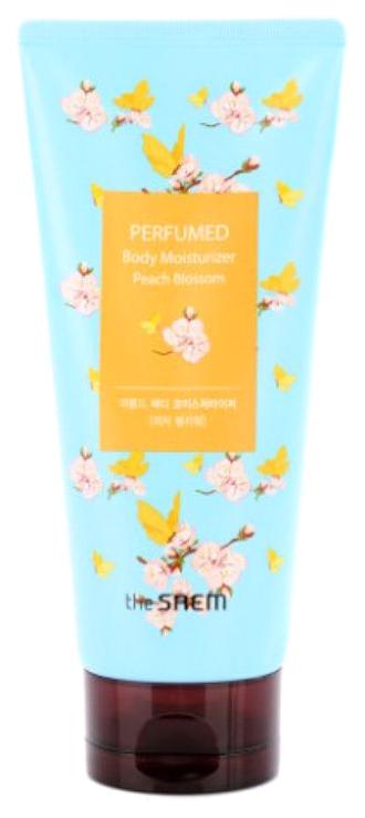 Лосьон для тела Perfumed Body Moiturizer