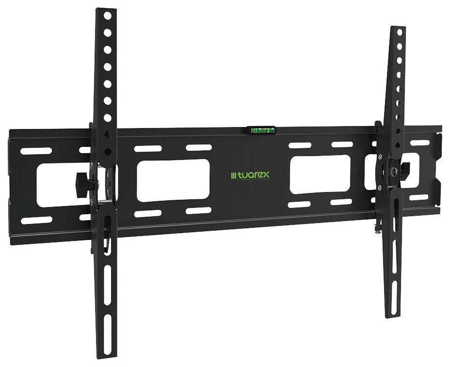 Кронштейн для телевизора Tuarex OLIMP-202 40308  - купить со скидкой