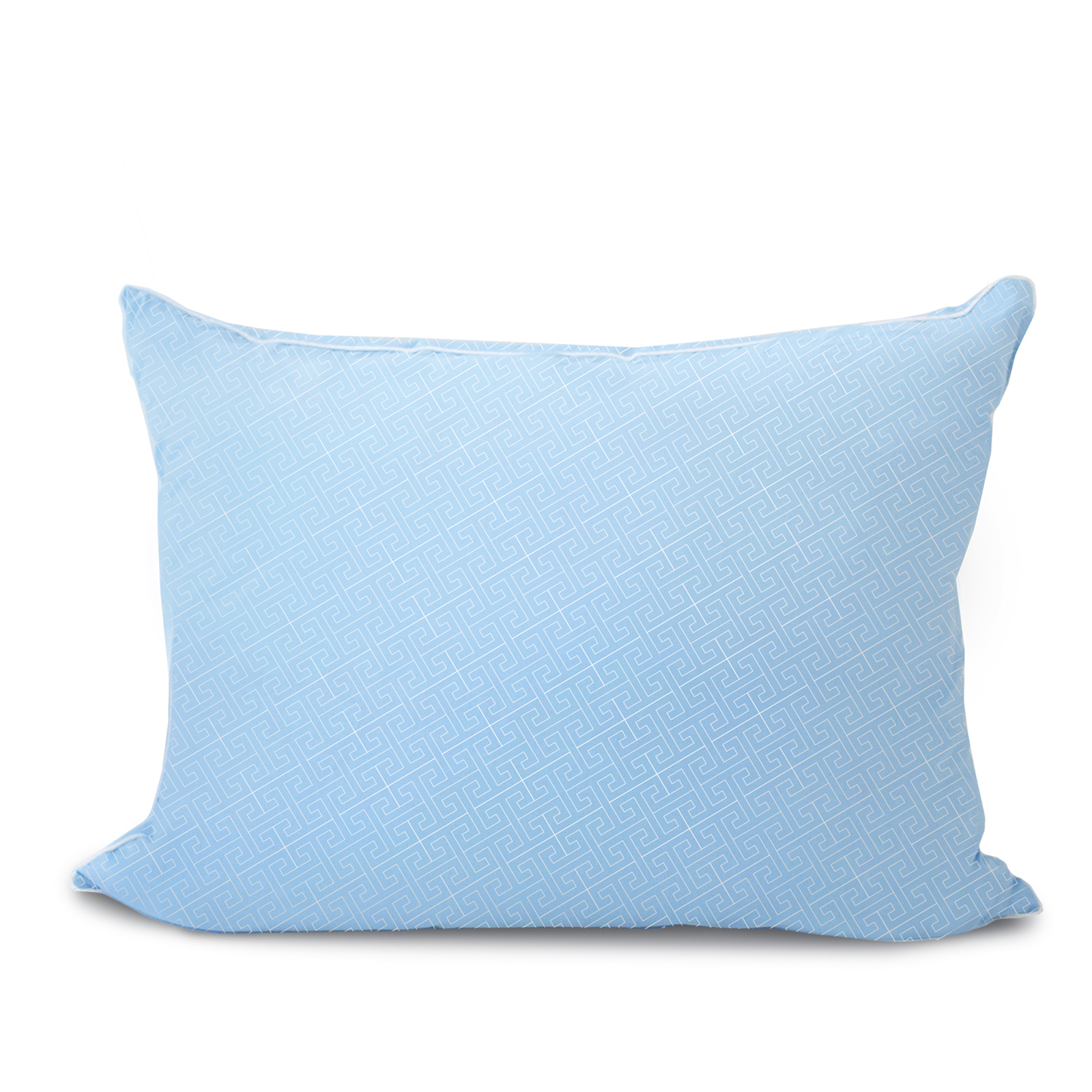 Подушка Kariguz 50x68 см