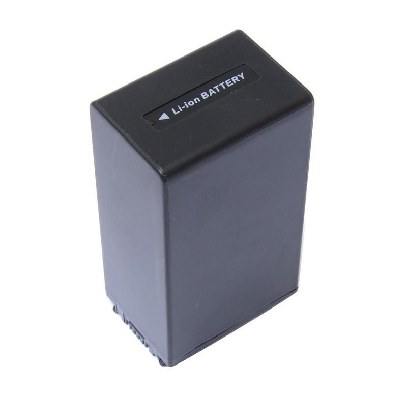 Аккумулятор Pitatel SEB-PV1009 , для Sony DCR-DVD/HC/SR/SX/HDR-CX/HC/SR Series  - купить со скидкой