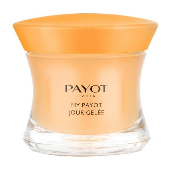 Купить Крем для лица Payot My Payot Jour 50 мл