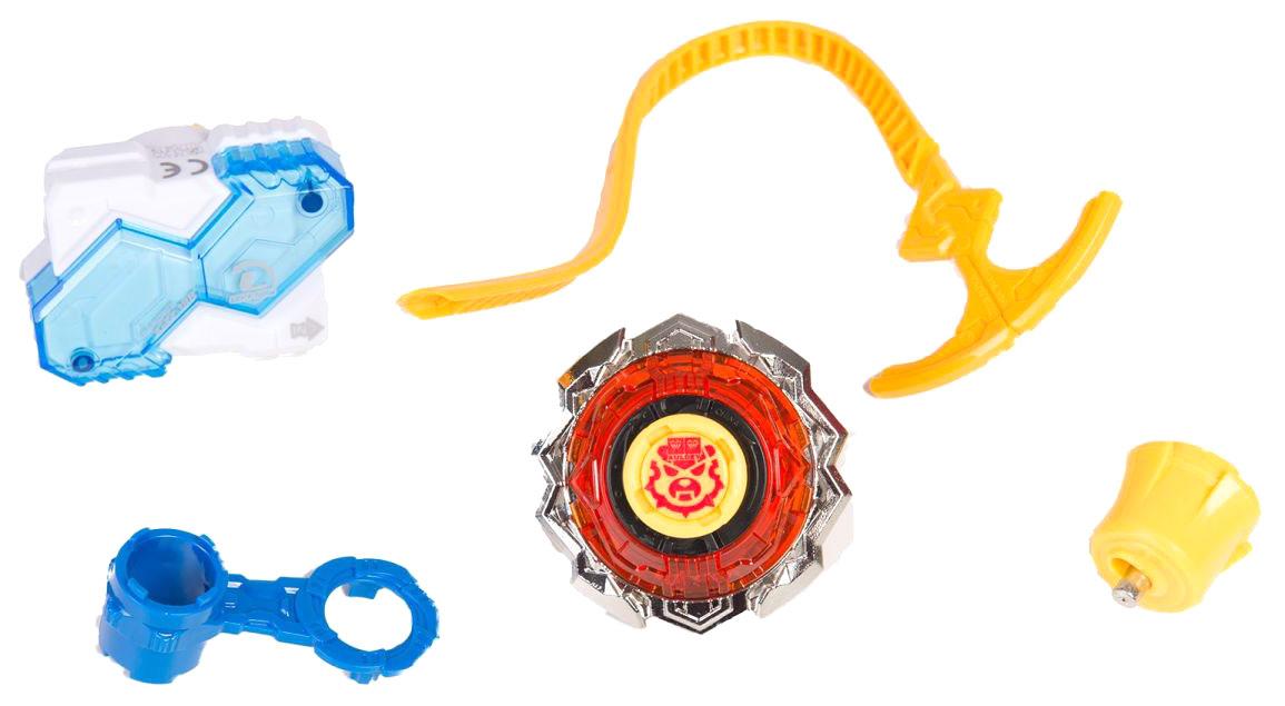 Купить Infinity Nado 36050I Инфинити Надо Волчок Стандарт, Flame, Игровые наборы