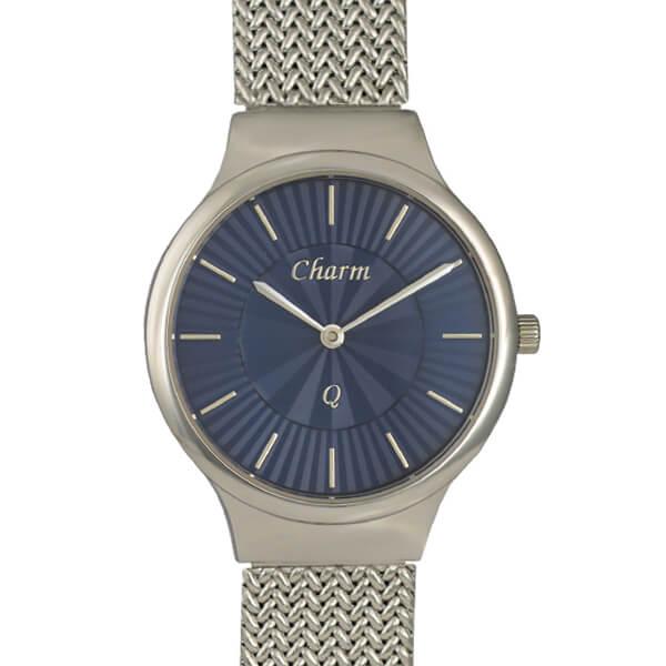 Часы Charm 70540385
