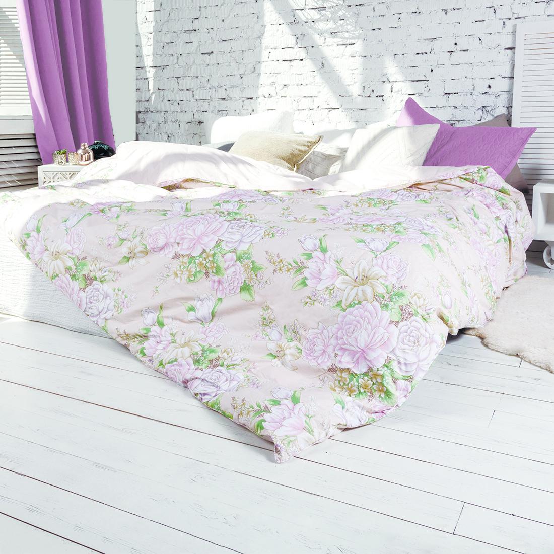 Одеяло СайлиД Aleric 175х210 см