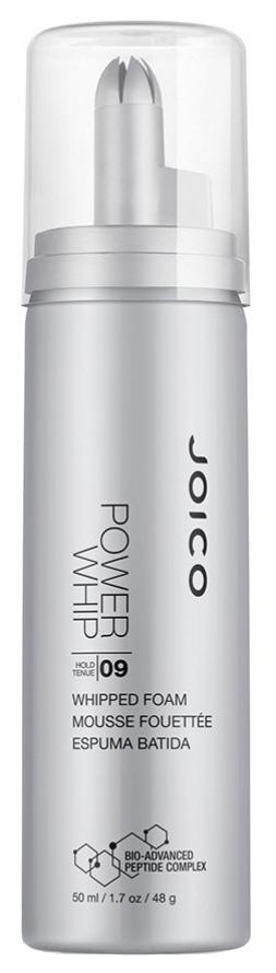 Средство для укладки волос Joico Power Whip