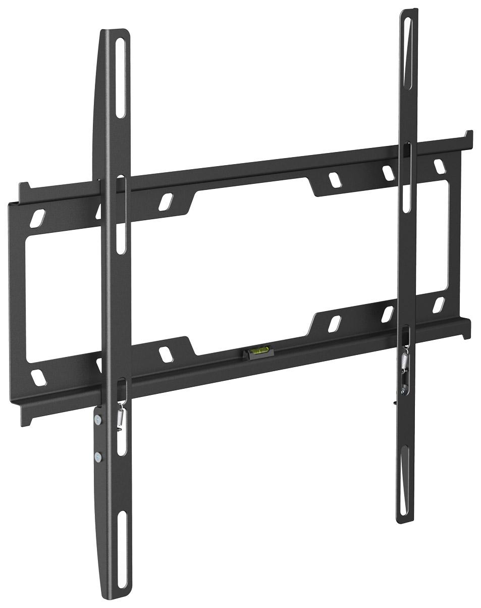 Кронштейн для телевизора Holder LCD F4614 Black
