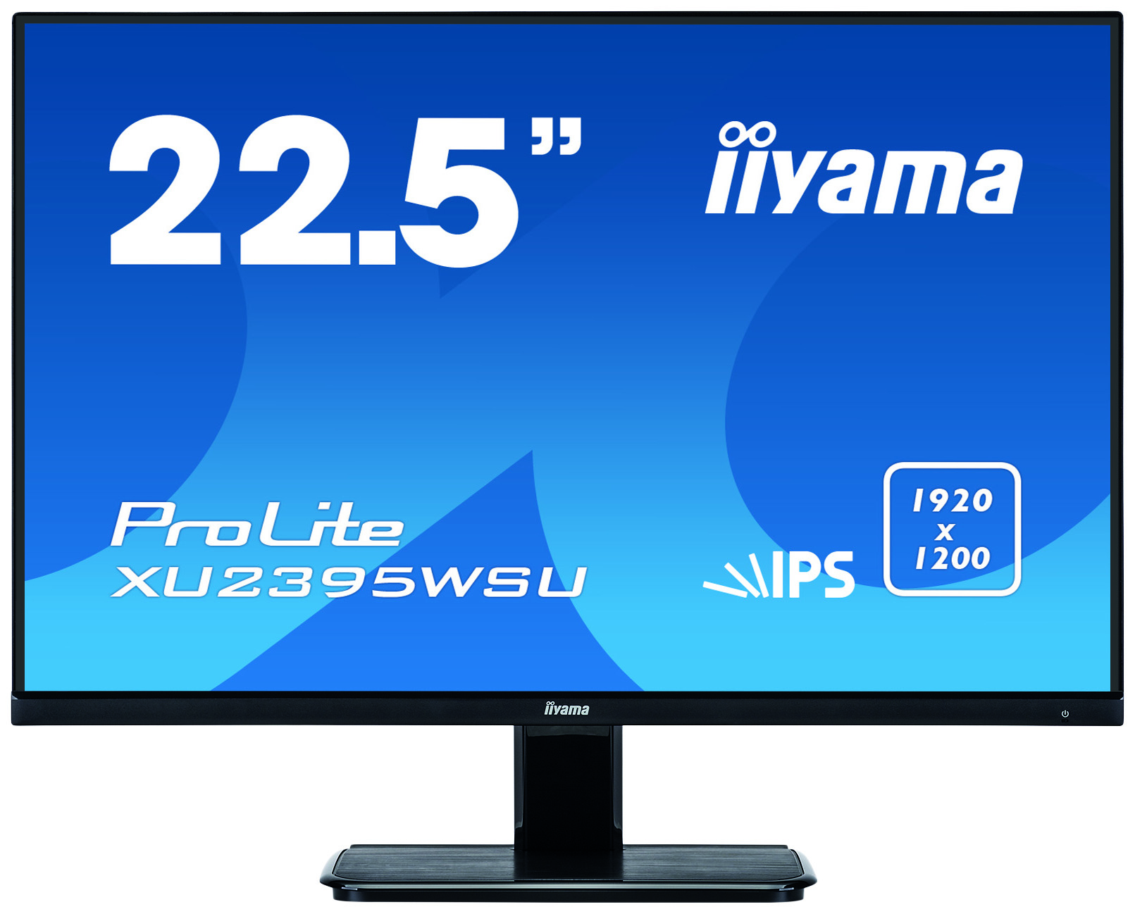 IIYAMA XU2395WSU-B1