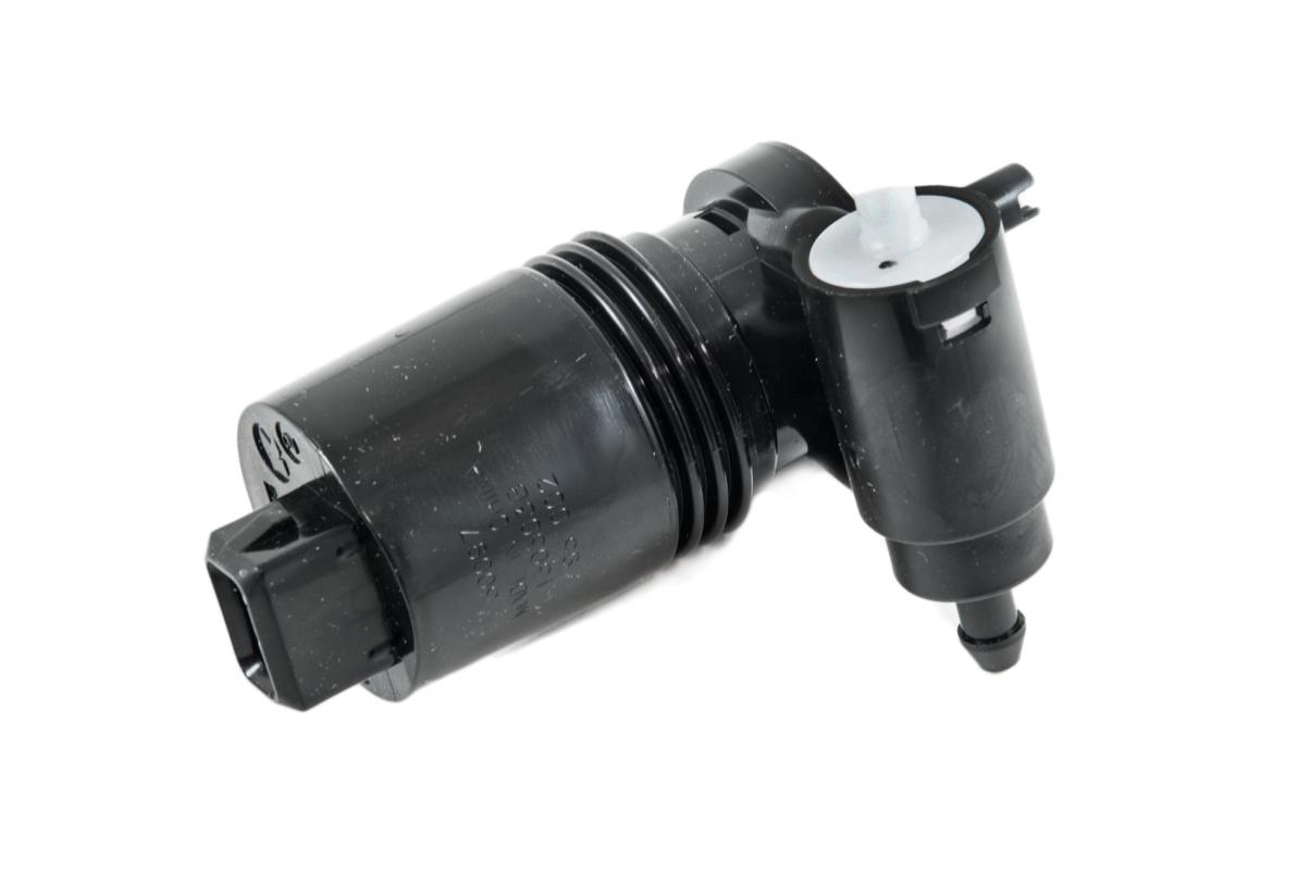 Мотор омывателя Hyundai KIA hk787100