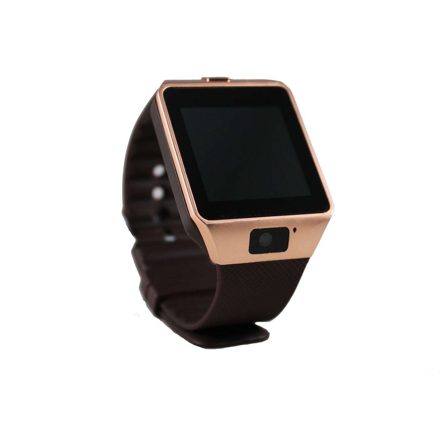 13d84aa8aec73 Smart Watch Smart DZ09 – купить часы-телефон, сравнение цен интернет ...