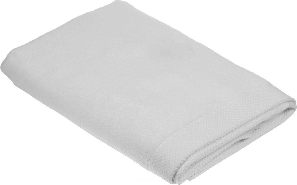 Банное полотенце, полотенце универсальное Peche Monnaie Olympus