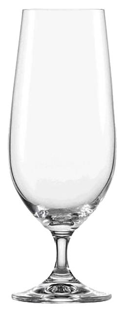 Бокал для пива Eisch Vinezza 25500215 Прозрачный фото