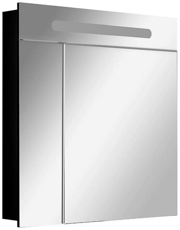 Зеркальный шкаф для ванной Roca ZRU9000100