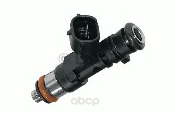 Форсунка топливной системы Bosch 0280158013