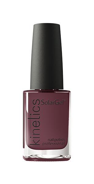 Купить Лак для ногтей Kinetics Nude Different Nail Polish Professional 395 Highly Unlikely 15 мл