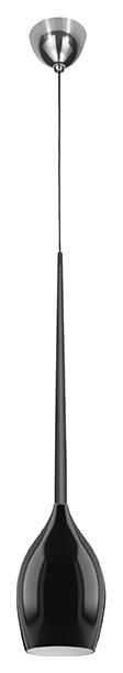 Подвесной светильник Lightstar Meta d`ouvo 807117