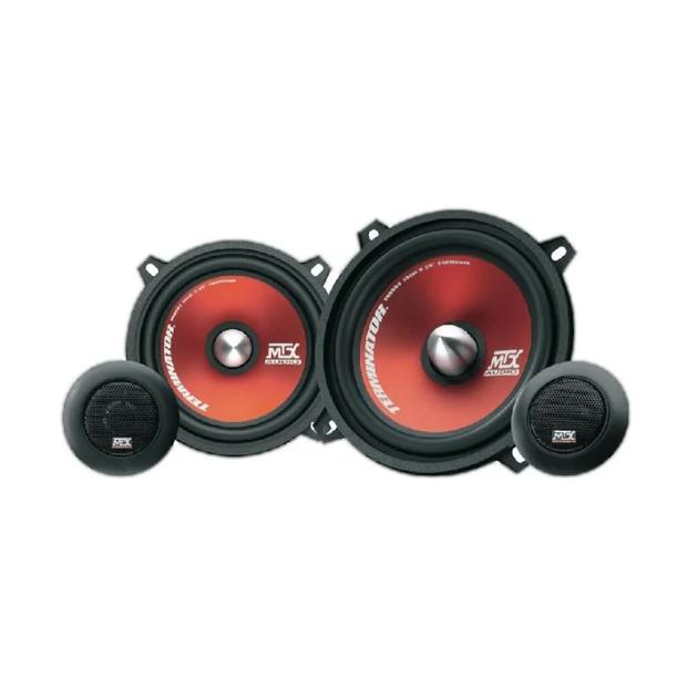 Автомобильная акустика MTX TR50S