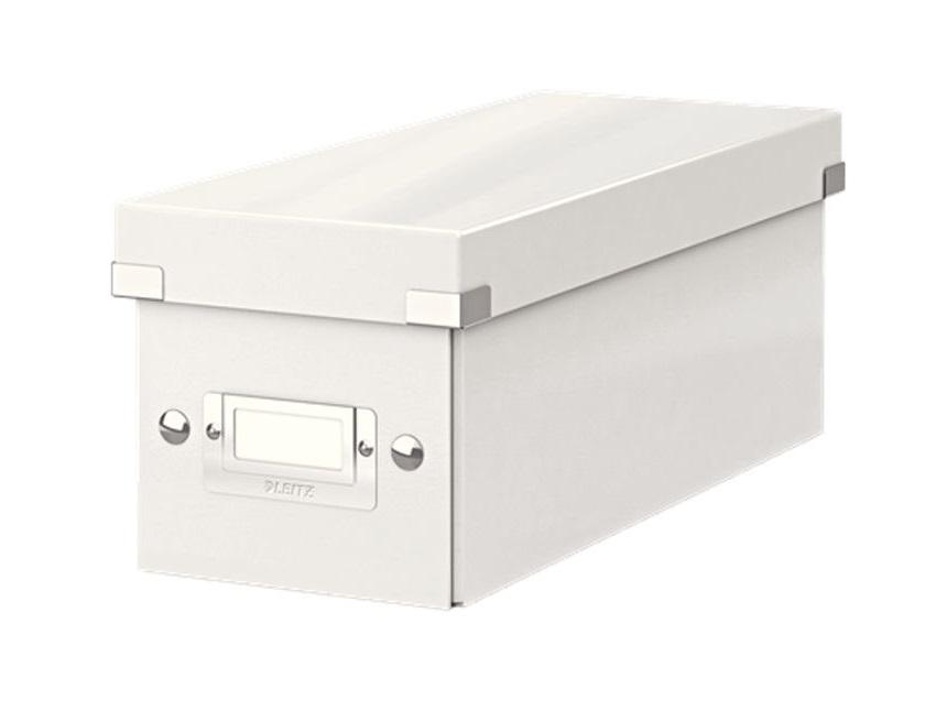 Короб для хранения Leitz 60410001