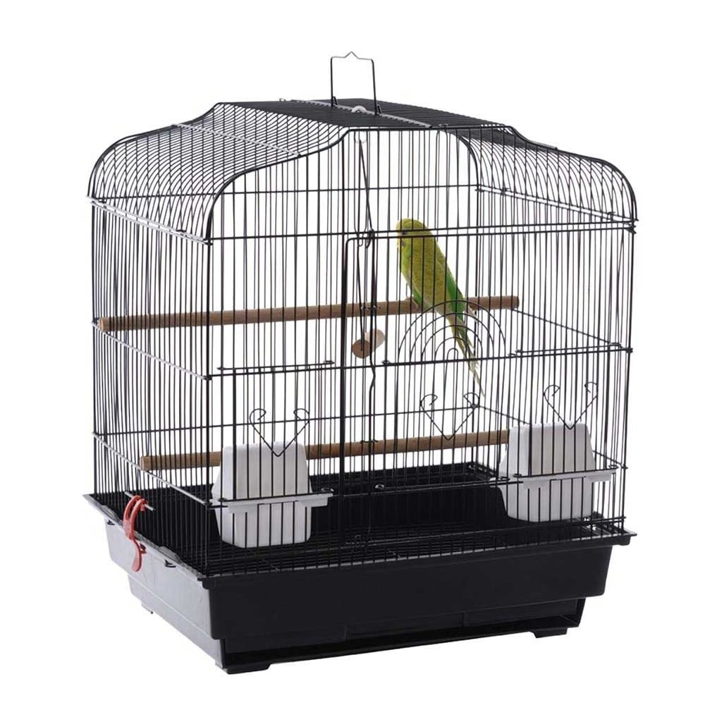 Клетка для птиц SKY Liberta SIAM 52
