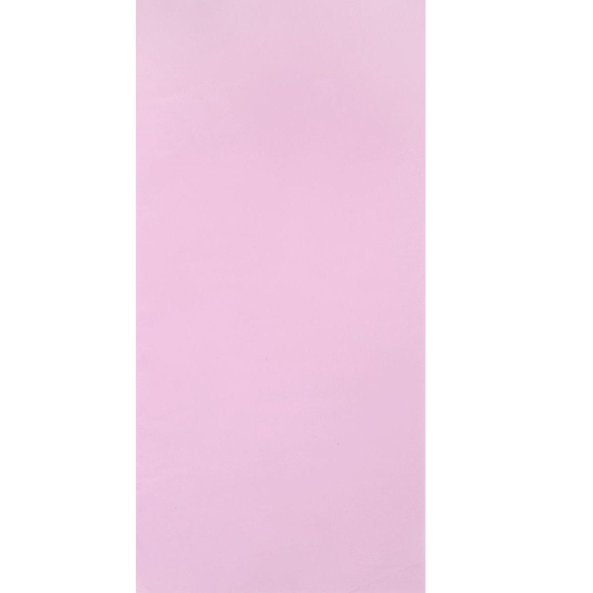Бумага пластиковая для папильоток для собак Lainee, светло