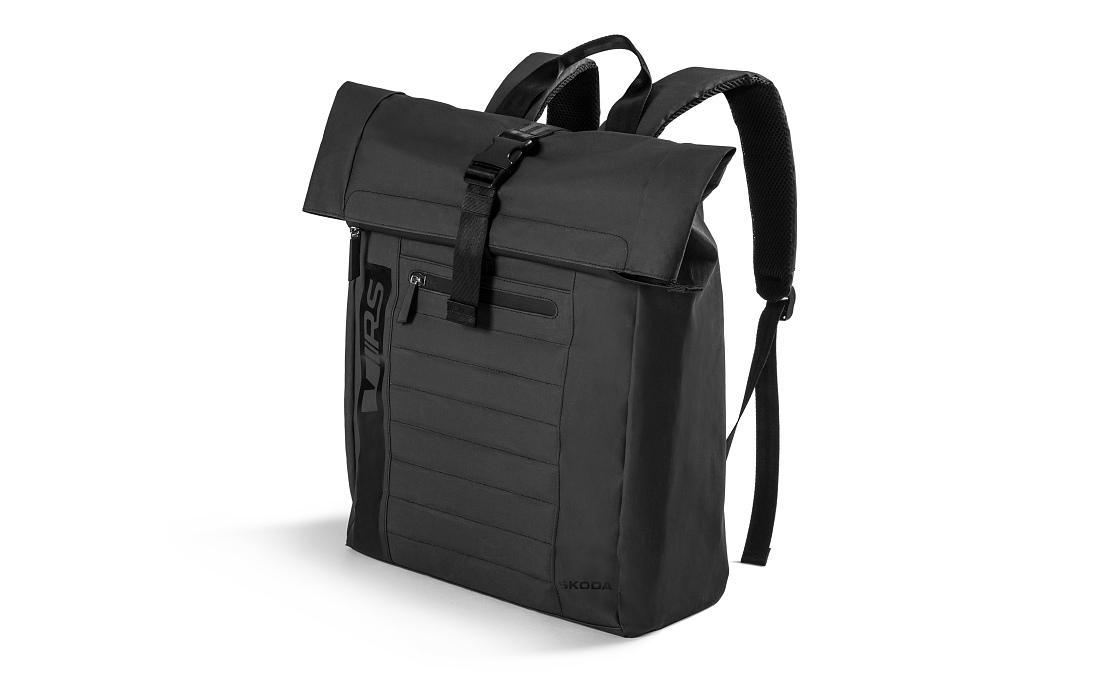 Рюкзак VAG 5E0087327