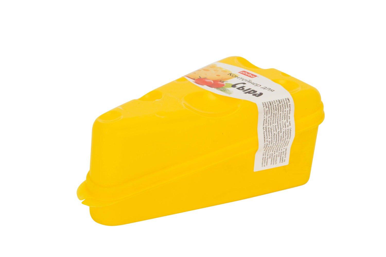 Контейнер для хранения пищи Phibo 19,8Х10,6Х7,5 см фото