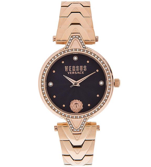 Наручные часы кварцевые женские Versus VSPCI3817