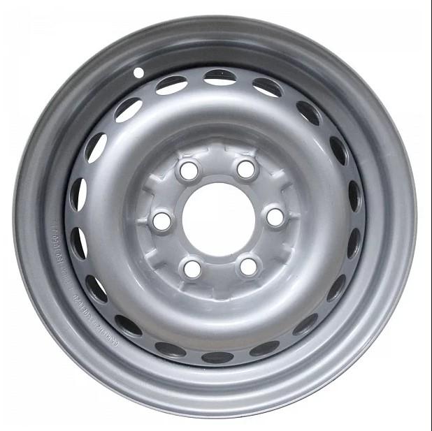 Колесные диски Next NX 110 6x15/5x110 ЕТ35