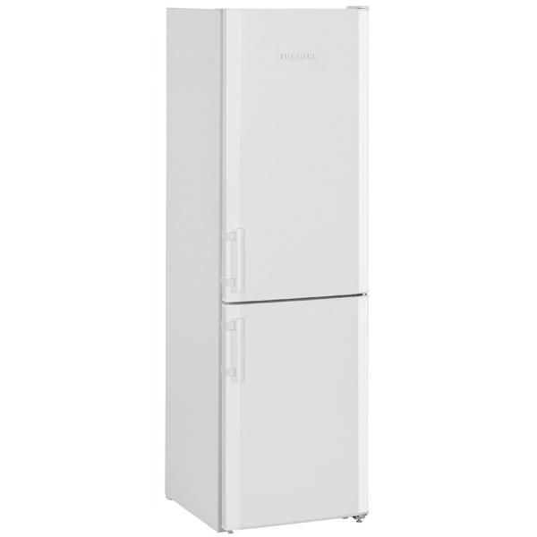 Холодильник LIEBHERR CU 3311 20 White