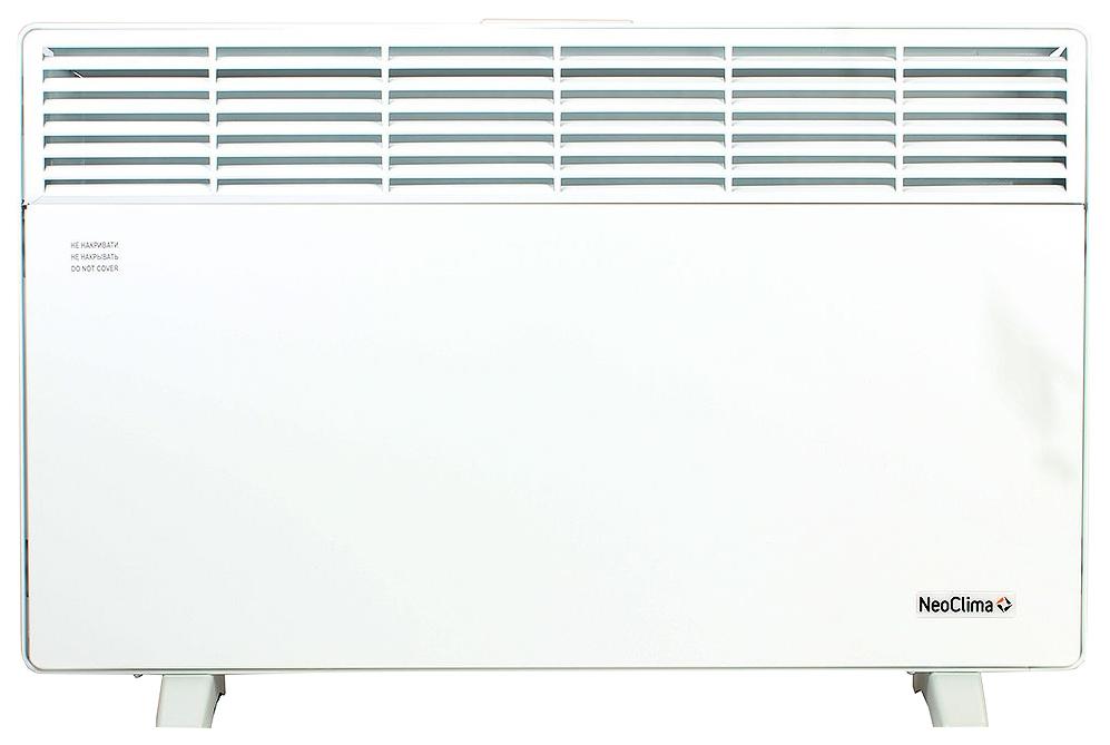 NEOCLIMA T 2000