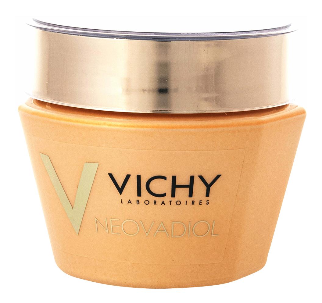 Крем-уход Vichy для лица Neovadiol Компенсирующий комплекс для нормальной/комбинированной фото