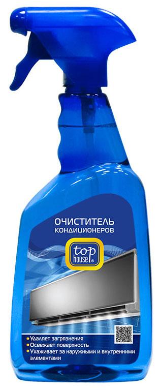 Универсальное чистящее средство Top House 391503