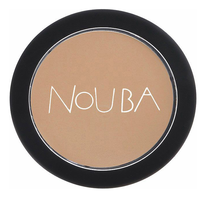 Консилер для лица NoUBA TOUCH CONCEALER 01 5 мл