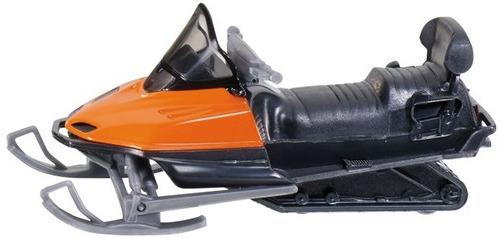 Купить Модель Siku Снегоход 0860, Игрушечные машинки