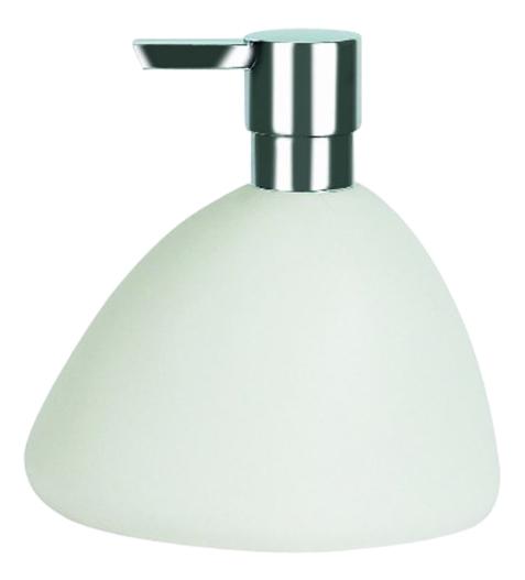 Дозатор для мыла Spirella Etna 1010535