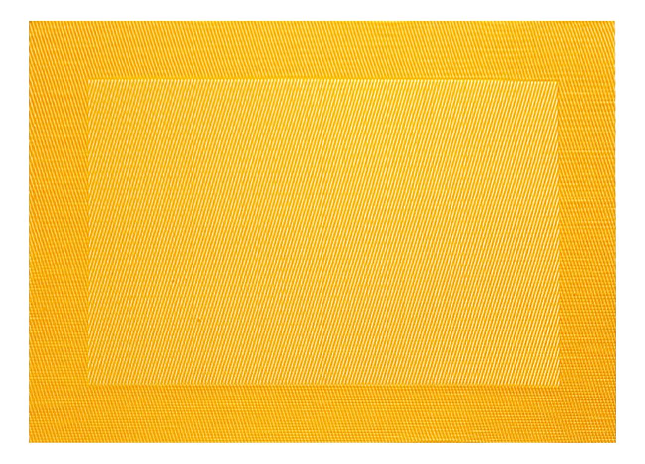 Сервировочная салфетка Asa Selection TABLE TOPS 78073/076