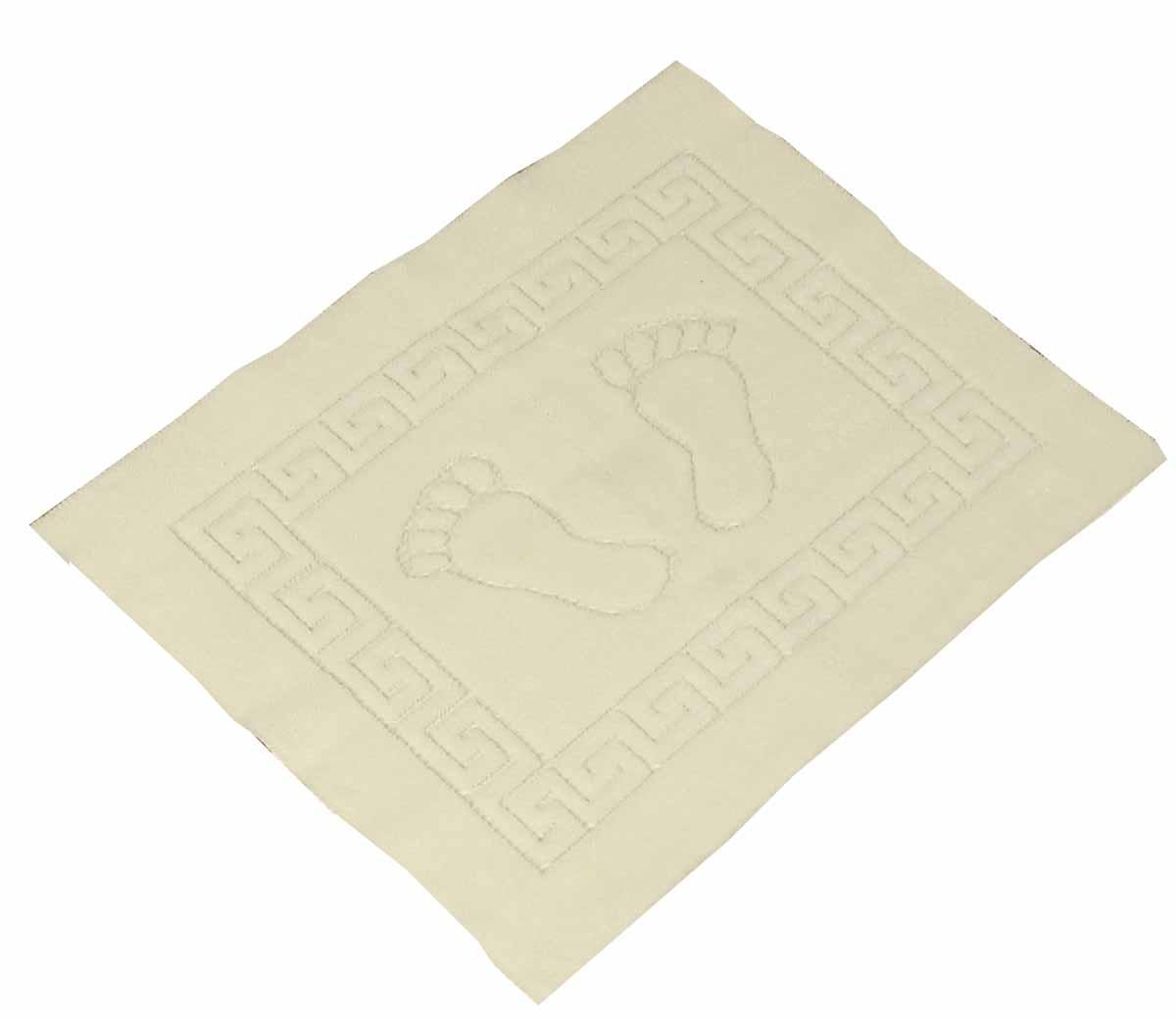 Коврик для ванной KARNA 70x50 631/CHAR008