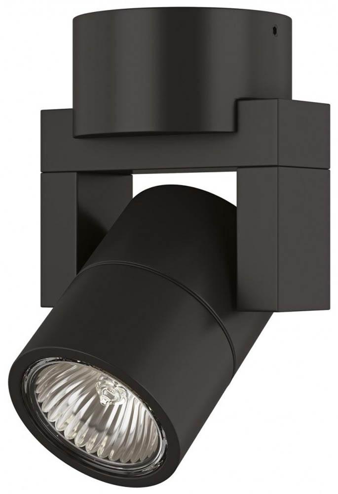 Потолочный светильник Lightstar Illumo L1 Alu 051047 фото