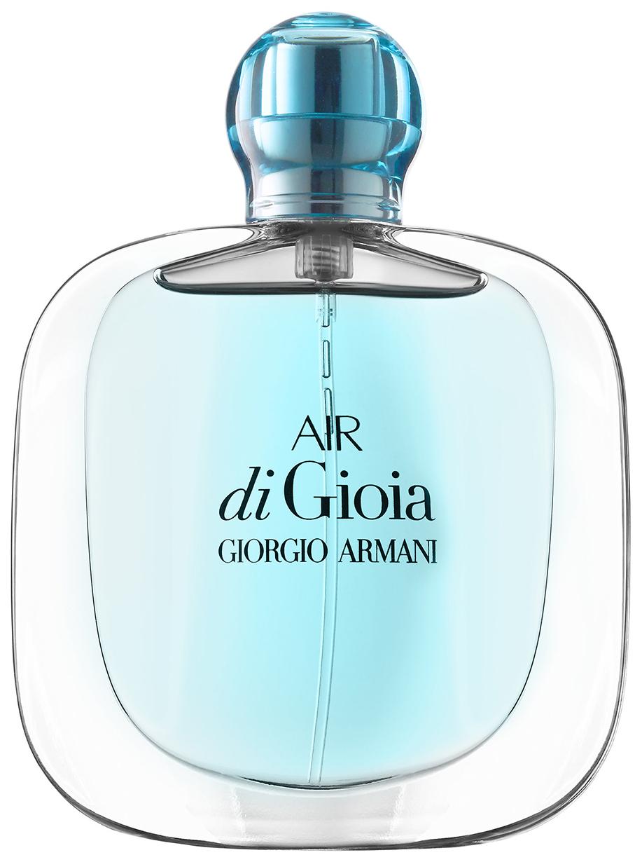 Парфюмерная вода Giorgio Armani Air di Gioia Pour Femme 30 мл фото