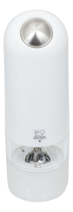 Мельница для перца Peugeot Saveurs Alaska 27667 17 см