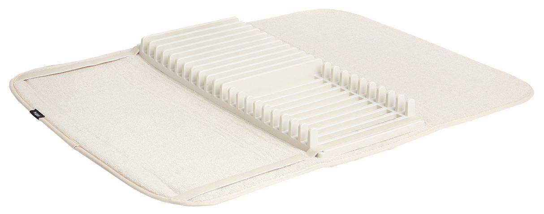 Коврик для сушки посуды Umbra Udry 330720-354 Белый