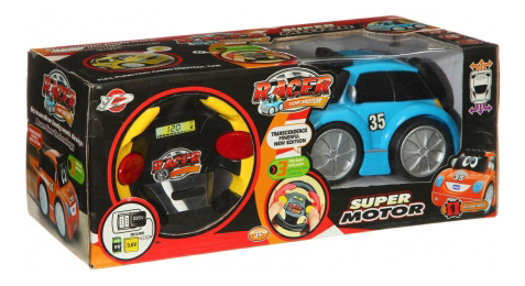 Машина р/у super motor на аккум М27930, Машина р/у Super Motor на аккум. Gratwest М27930, Радиоуправляемые машинки  - купить со скидкой