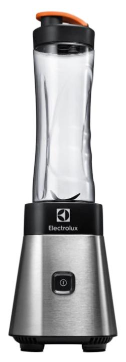Блендер Electrolux ESB2500