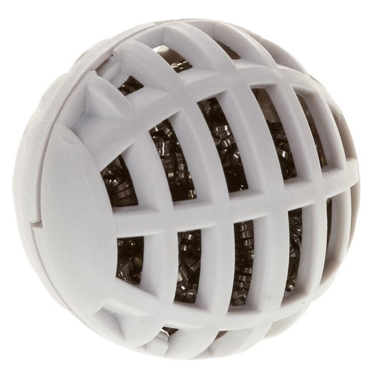 Фильтр картридж для ультразвукового увлажнителя Stadler Form
