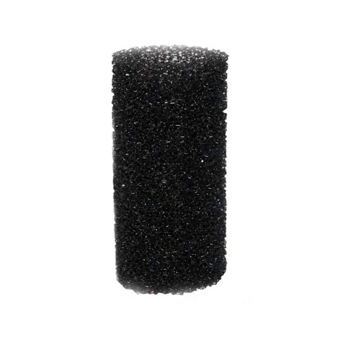 Губка для внутреннего фильтра Hydor Filter Sponge для CRYSTAL Mini, поролон, 50 г