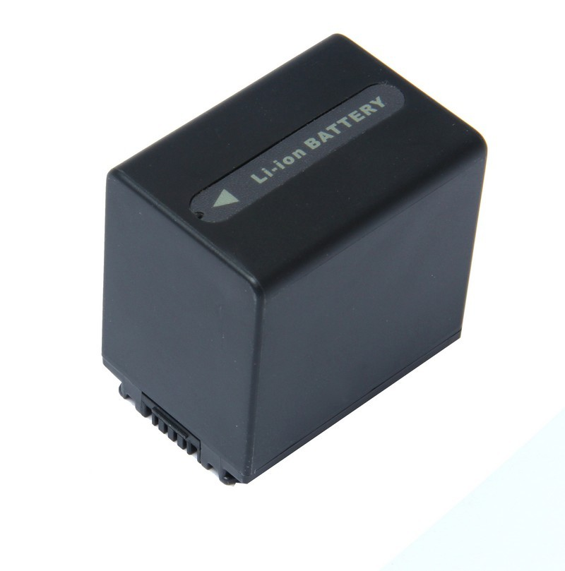 Аккумулятор Pitatel SEB-PV1008 , для Sony DCR-DVD108/DCR-DVD308/DCR-DVD408/DCR-DVD508  - купить со скидкой