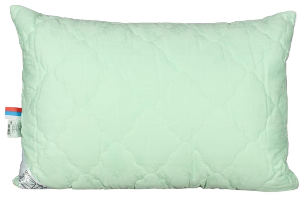 Детская подушка AlViTek Бамбук (40х60)