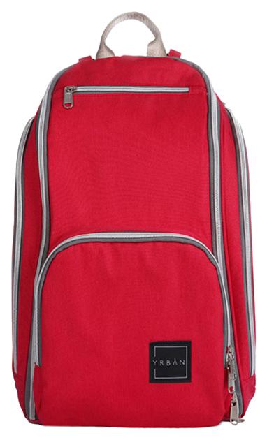 Рюкзак для мамы YRBAN MB 103