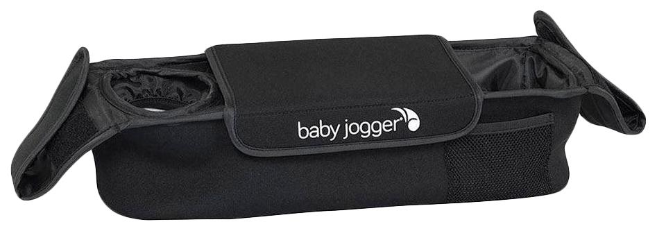 Сумка контейнер для колясок Baby Jogger, универсальная